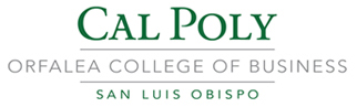 Cal Poly Logo